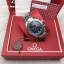 Omega Speedmaster '57 Co Axial Chronograph Blue PVD Dial thumbnail 1