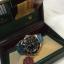 Rolex Deepsea Sea-Dweller Stainless Steel Black Dial Ref# 116600 thumbnail 2