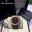 Hublot Big Bang Classis Fusion Chronograph King Gold 45 MM thumbnail 1