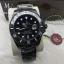 Rolex Submariner - Black PVD thumbnail 2
