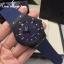 ็ีHublot Classic Fusion - Black/Blue Dial thumbnail 4