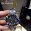 Tag Heuer Aquaracer Calibre 16/500M - Stainless Black Dial thumbnail 4
