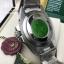 Rolex GMT MasterII Ref: 116710BLNR Batman Bezel thumbnail 3