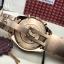 Omega Speedmaster Moonwatch Professional Rosegold Bracelet thumbnail 5