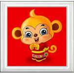 ลิงน้อยจอมซน3