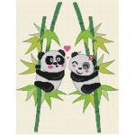 Love Panda