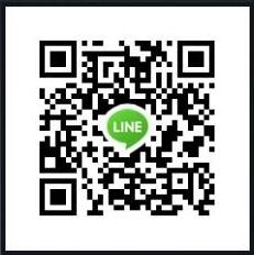 Line ID : BetterPrice
