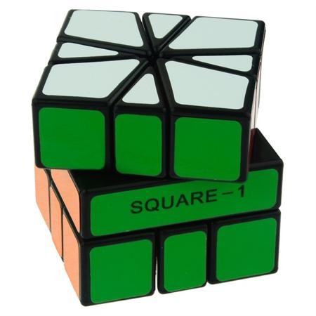 รูบิค MF8 Square-1 V2 Puzzle Cube