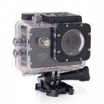 กล้อง Action Camera - รุ่น SJ4000