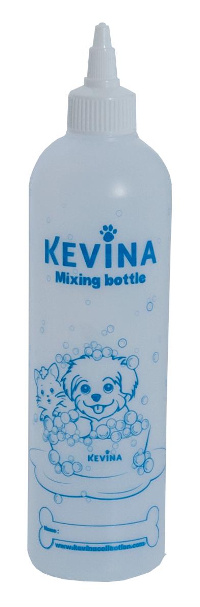 KEVINA Mixing Bottle