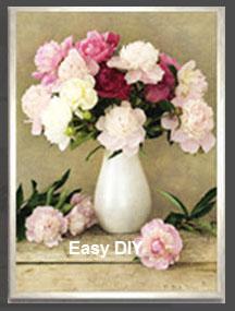 แจกันดอกไม้2 (ไม่ติดพื้นหลัง)