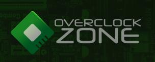 Overclockzone