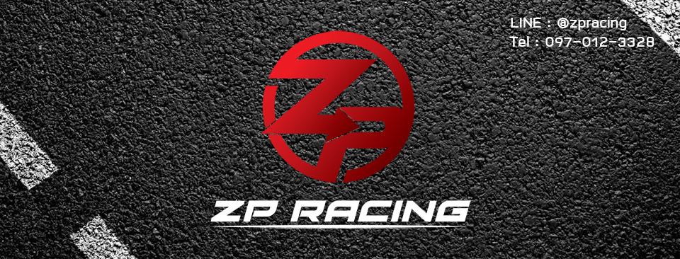 ZPRacing Shop