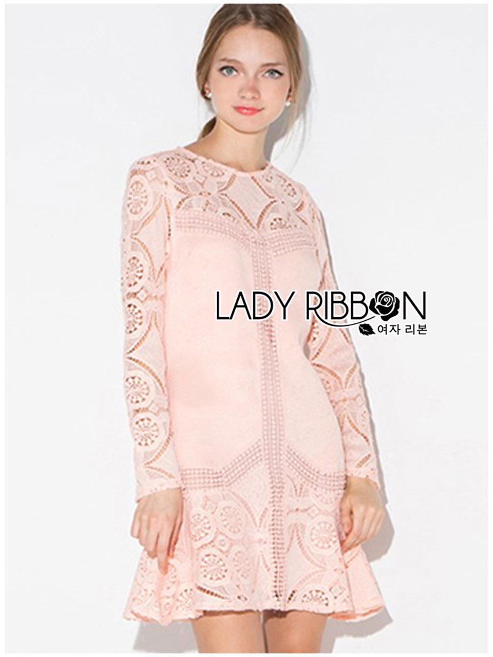Lady Ribbon's Made &#x1F380 Lady