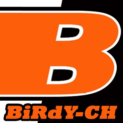 BiRdY-CH รวมคลิปสาระ ความรู้ และความเพลิดเพลิน