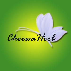CheewaHerb ศูนย์รวมผลิตภัณฑ์สมุนไพรเพื่อสุขภาพ จากภูมิปัญญาโลกตะวันออกสู่โลกตะวันตก