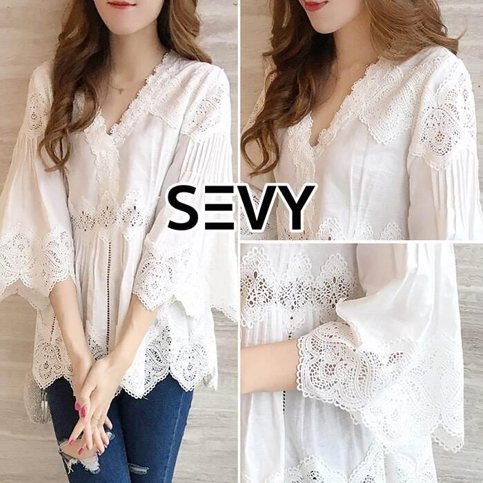 Type : shirt