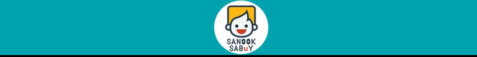 Sanook Sabuy