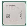 [AM2] Athlon 64 X2 Dual Core 5200+