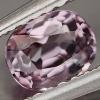 พลอยสปิเนล (Spinel) พลอยธรรมชาติแท้ น้ำหนัก 0.71 กะรัต