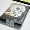 [PC 3.5] WD BLACK 250GB