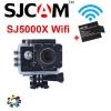 กล้อง Action Camera - รุ่น SJ5000X แท้ 100%