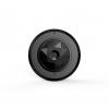 กล้องวงจรปิด Ultra R8 + 32GB ขนาดเล็ก มี WIFI ดูผ่านมือถือทำงานได้ 24ชม ขนาดเล็ก มีอินฟาเรด