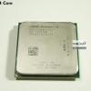 [FM1] Athlon II X4 641 (4-Core) 2.8GHz