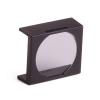 เลนส์ CPL ลดเงาสะท้อนของกล้อง VIOFO A118C2 / A119 /A119S Dash Camera