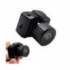 กล้องจิ๋วขนาดเท่าเหรียญ 5 HD Video Y3000 New 2014