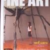 FINE ART : October 2008