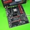 [AM3+] Gigabyte GA-970-Gaming ครบกล่อง ประกัน 2 ปี
