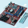 [775/DDR2] MSI P43T-C51, 775, DDR2