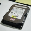 [PC 3.5] SAMSUNG 160GB