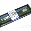 Kingston DDR3 4GB 1600 FOR AMD