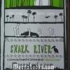 น้ำวน (Shark River)