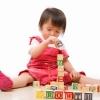 เลี้ยงลูกอย่างไรให้เป็นเด็กฉลาด