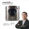 กล้องติดรถยนต์ Anytek A3 Novatek 96655 (WDR) Sensor Sony IMX322 แท้ 100%