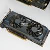 MSI N560GTX 1.5GB SE GDDR5