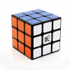 รูบิค Dayan 3x3x3 V5 ZhanChi (57mm) 3x3 Speed Cube