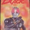 ไรเดอร์ Black เล่ม 1