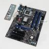 [775] MSI P45-C51 DDR3