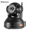 Vstarcam C37S ความละเอียด 2ล้าน pixel 1080P Wireless WiFi IP Indoor Camera