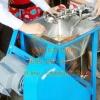 เครื่องโรยเส้นขนมจีน เครื่องบีบเส้นขนมจีน เครื่องผลิตเส้นขนมจีน เครื่องทำขนมจีนเส้นสด