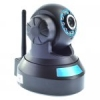 IP Camera ThreeBoy#IP-660 (B)