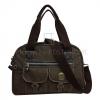 Ernest Handheld & Shoulder Bag