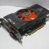 ลดราคา ZOTAC GTX550Ti-1GฺB DDR5 192Bit Thunder