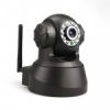 IP Camera Hd Pixel 1.3ล้าน pixel