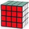 รูบิค ShengShou 4x4x4 V5 Speed Puzzle Cube