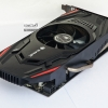 Colorful GTX650 1GB DDR5 ฺBoost